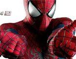 Felicity Jones y Clive Russell desvelan posibles spoilers sobre 'The Amazing Spider-Man 2' y 'Thor: El mundo oscuro'