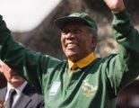 'Invictus': Mandela y el juego de la política