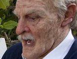 'Bad Grandpa', el spin off de 'Jackass', está en camino y consigue fecha de estreno