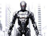 'RoboCop' presenta nuevas imágenes para la Comic-Con