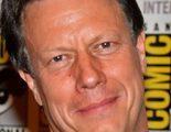 El director de 'El juego de Ender' habla sobre el grado de violencia de la película