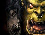 Nuevos detalles de la película de 'Warcraft' desvelados en la Comic-Con