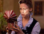 'The Conjuring' encanta a la taquilla estadounidense en el viernes de estrenos y 'R.I.P.D.' se estrella