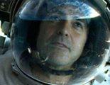 Alfonso Cuarón explica por qué Robert Downey Jr. no era compatible con 'Gravity'