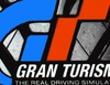 El videojuego 'Gran Turismo' tendrá película