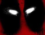 Nuevas declaraciones sobre 'X-Force', 'Los Vengadores: Age of Ultron' y el papel de Vin Diesel para Marvel
