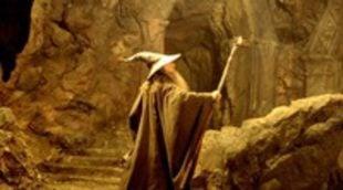 """""""...y ahora no me ves"""": Los magos más célebres del celuloide"""