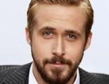 Ryan Gosling, Leonardo DiCaprio y Zac Efron, nuevos actores rumoreados para 'Star Wars: Episodio VII'
