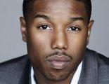 Michael B. Jordan será el nieto de Apollo Creed en 'Creed', el spin-off de 'Rocky'