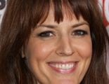 Rosemarie DeWitt podría ser la protagonista femenina del remake de 'Poltergeist'