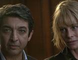 Ricardo Darín y Belén Rueda protagonizan el primer tráiler de 'Séptimo'