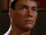 Dos clásicos de Jean-Claude Van Damme tendrán remake: 'Contacto sangriento' y 'Kickboxer'