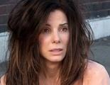 Sandra Bullock descarta participar en 'Cuerpos especiales 2'