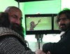 Peter Jackson comparte el último día de rodaje de 'El Hobbit' con una serie de imágenes y actualizaciones