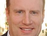 Kevin Feige afirma que no se anunciarán más proyectos de la Fase 3 de Marvel hasta 2014
