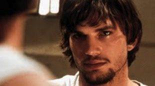 'El efecto mariposa' de Ashton Kutcher tendrá reboot