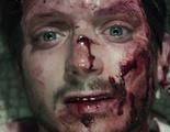 Prohíben el estreno de 'Maniac' en Nueva Zelanda por su contenido demasiado explícito