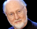 John Williams se encargará de la banda sonora 'Star Wars: Episodio VII'