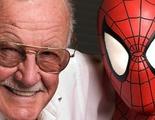 Stan Lee se suma al debate de un Spider-Man gay iniciado por Andrew Garfield