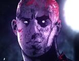 'Riddick' presenta su precuela en formato Motion Comic con Vin Diesel