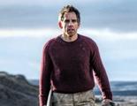 Nuevas imágenes de 'La vida secreta de Walter Mitty' con Ben Stiller