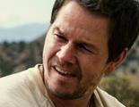 Nuevo tráiler de '2 Guns', con Denzel Washington y Mark Wahlberg