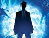 Disney y Harvey Weinstein quieren llevar la saga de novelas 'Artemis Fowl' al cine