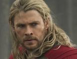 'Thor: El mundo oscuro' vuelve a filmar algunas de sus escenas