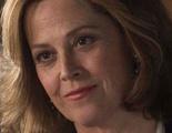 Sigourney Weaver podría aparecer en la secuela de 'Cazadores de Sombras: Ciudad de Hueso'