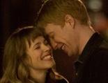 Tráiler para adultos de 'Una cuestión de tiempo', viajes en el tiempo para una historia de amor