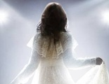 Amanda Seyfried es el centro de todas las miradas en el nuevo póster de 'Lovelace'