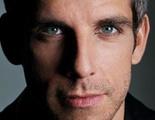Ben Stiller podría dirigir 'The Current War', sobre la rivalidad entre Edison y Westinghouse
