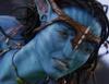 James Cameron contrata al creador de la serie de televisión de 'Terminator' para escribir el guion de 'Avatar 2'