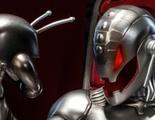 Joss Whedon explica por qué escogió a Ultron como villano de 'Los Vengadores: Age of Ultron'