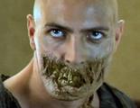 El director Len Wiseman abandona el reboot de 'La momia'