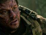 'Lone Survivor' presenta su primer tráiler y póster, protagonizado por Mark Wahlberg