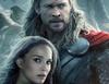 Nuevo póster de 'Thor: El mundo oscuro', con la presencia de todos los personajes principales