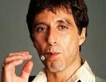 David Yates podría dirigir el remake de 'Scarface (El precio del poder)'