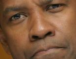 Denzel Washington rechazó un pequeño papel en 'Fast & Furious 7'