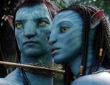 James Cameron anuncia que hará tres secuelas de 'Avatar'