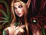 Nombre y descripción de tres de los personajes protagonistas de 'Warcraft'