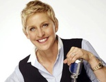Ellen DeGeneres presentará la gala de los Oscar 2014