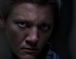 Universal Pictures comienza a preparar la secuela de 'El legado de Bourne' con Jeremy Renner
