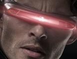 James Marsden dice que no estará en 'X-Men: Días del futuro pasado', pero no descarta próximas entregas