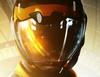 Asa Butterfield, preparado para la batalla en el nuevo póster de 'El juego de Ender'