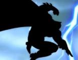 ¿Quieren a un actor mayor para que interprete a Batman en 'Batman vs. Superman'?