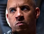 Vin Diesel desata su rabia en el nuevo tráiler de 'Riddick'