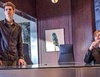 Nueva imagen de 'The Amazing Spider-Man 2' con Andrew Garfield y Dane DeHaan