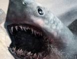 'Sharknado' agota sus entradas en los cines estadounidenses