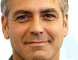 George Clooney defiende a Sony Pictures ante las críticas de uno de sus accionistas